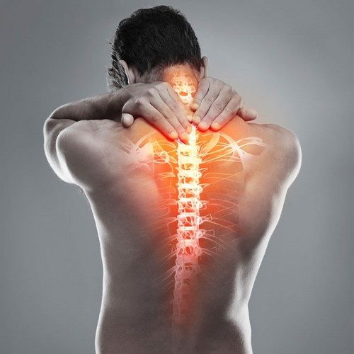 Pain Management Solutions