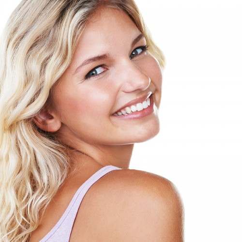 Cosmeceuticals and Anti Ageing